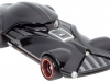 hot-wheels-darth-vader-car-2