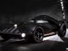 life-size-hot-wheel-darth-vader-car-2