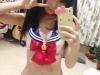itsuki-akira-sailor-moon-lingerie-1