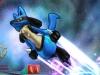 lucario-new-super-smash-9