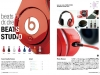 moe-headphones-design-book-2013-7