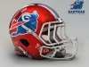 nfl-buffalo-bills-tatooine-banthas