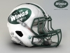 nfl-new-york-jets-yavin-4-x-wings