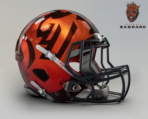 NFL goes Star Wars! Bei welchem Team würdet ihr anheuern? Nfl-cincinnati-bengals-iridonia-zabraks