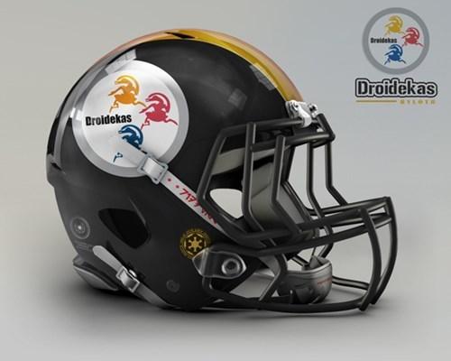 NFL goes Star Wars! Bei welchem Team würdet ihr anheuern? Nfl-pittsburgh-steelers-ryloth-droidekas