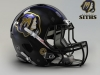 nfl-baltimore-ravens-mygeeto-siths