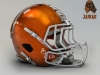 nfl-cleveland-browns-raxus-prime-jawas