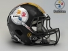 nfl-pittsburgh-steelers-ryloth-droidekas