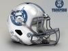 nfl-indianapolis-colts-mos-eisley-troopers