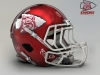 nfl-kansas-city-chiefs-endor-ewoks