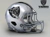 nfl-oakland-raiders-coruscant-vaders