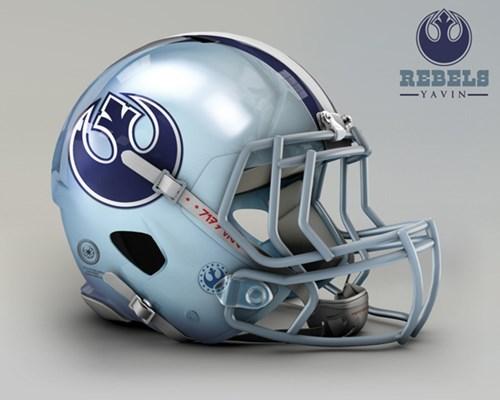NFL goes Star Wars! Bei welchem Team würdet ihr anheuern? Nfl-dallas-cowboys-yavin-rebels