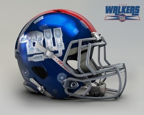 NFL goes Star Wars! Bei welchem Team würdet ihr anheuern? Nfl-new-york-giants-kuat-walkers