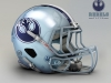 nfl-dallas-cowboys-yavin-rebels