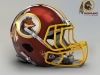 nfl-washington-redskins-naboo-gungans