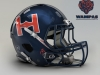 nfl-chicago-bears-hoth-wampas