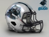 nfl-carolina-panthers-malastare-dugs