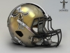 nfl-new-orleans-saints-affa-androids