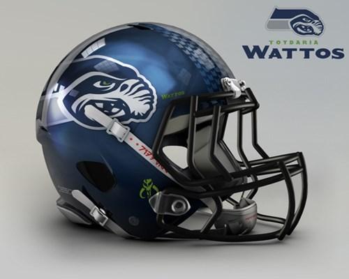 NFL goes Star Wars! Bei welchem Team würdet ihr anheuern? Nfl-seattle-seahawks-toydaria-wattos