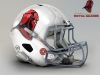 nfl-arizona-cardinals-yinchorr-royal-guards