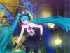 persona-4-dancing-all-night-hatsune-miku-screen-4