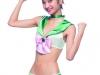 rei-yasui-sailor-moon-lingerie-3