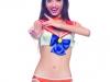 rei-yasui-sailor-moon-lingerie-4