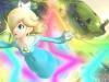 rosalina-super-smash-4