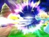 rosalina-super-smash-7