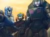 transformers-combiner-hunters-variant-1.jpg