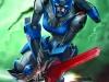transformers-combiner-hunters-variant-2.jpg