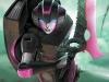 transformers-combiner-hunters-variant-3.jpg