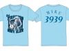 snow-miku-fighters-t-shirt.jpg