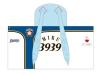snow-miku-fighters-towel.jpg