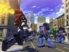 transformers-devastation-10.jpg