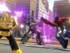 transformers-devastation-2.jpg