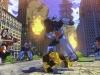 transformers-devastation-3.jpg