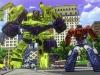 transformers-devastation-4.jpg