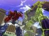 transformers-devastation-5.jpg