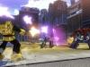 transformers-devastation-6.jpg