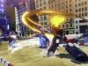 transformers-devastation-8.jpg