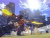 transformers-devastation-9.jpg