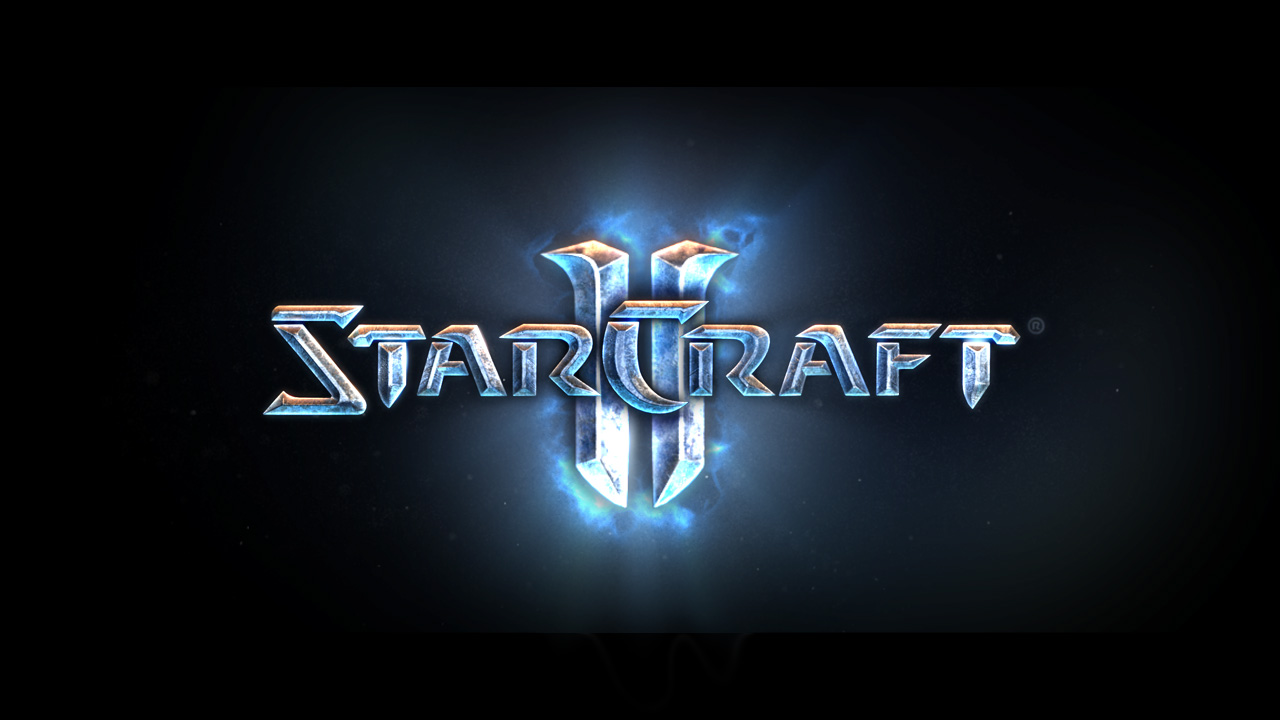 Starcraft 2 wings of liberty patch notes map season six.