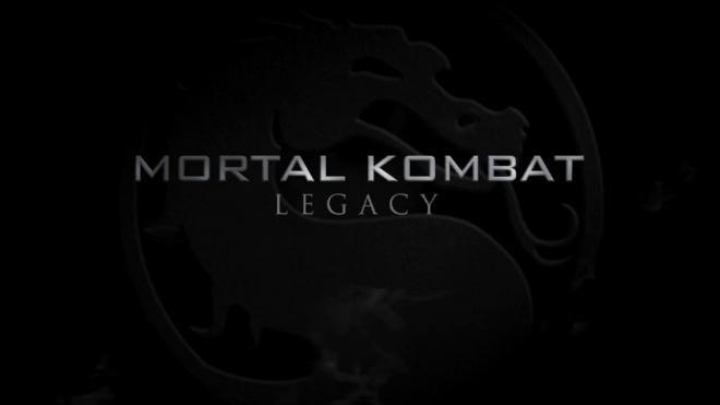sub zero mortal kombat legacy. be Mortal Kombat: Legacy.