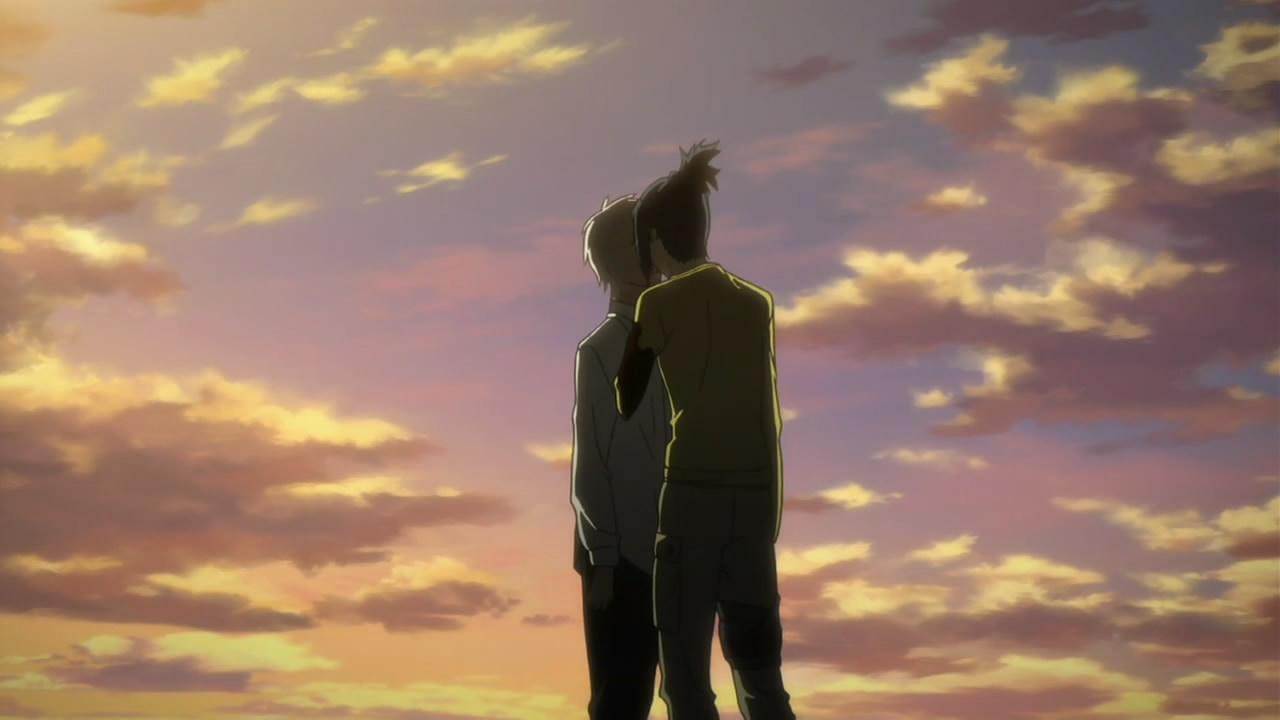 """""""No vivo una derrota más. Te perdí. Mas no olvides: siempre fuiste mío"""" Kiss"""
