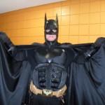 """""""I'm Batman"""""""
