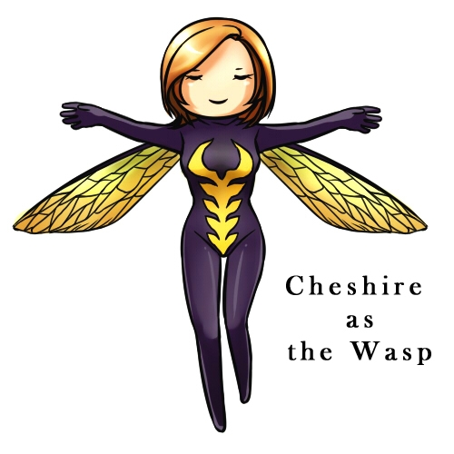 Pictures Of Zone Archive Wasp