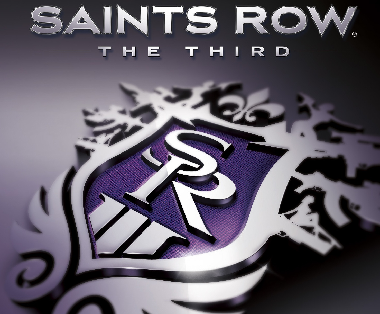 Review Saints Row The Third Moar Powah