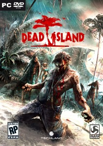 dead-island-box-art