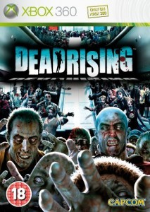 dead-rising-box